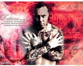 hatfield-tattoos-wallpaper-1