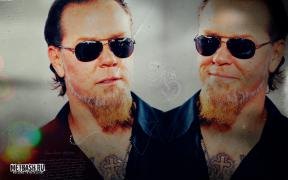 james-hetfield-sexy-beast-wallpaper-1