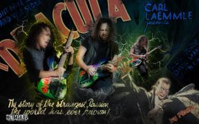 kirk-hammett-dracula-guitar-wallpaper