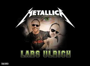 lars-ulrich-wallpaper-4