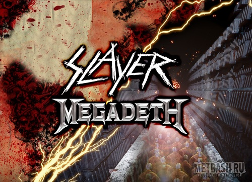 megadeth-slayer-european-carnage