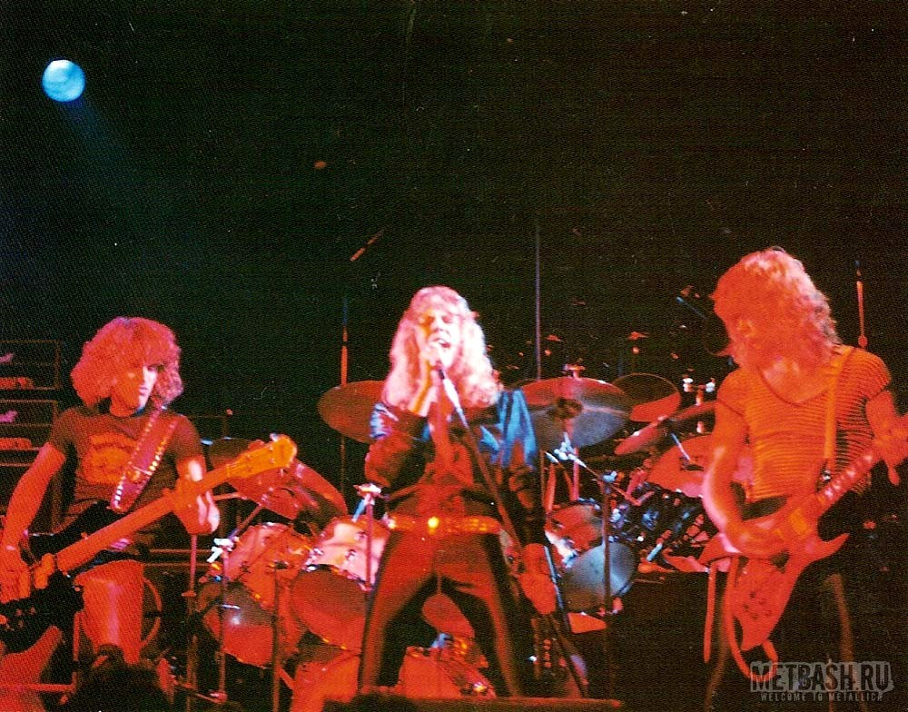 metallica-first-show-1982