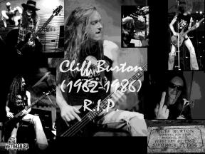 cliff-burton-wallpaper-3