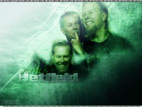 james-hetfield-metbash-wallpaper-2