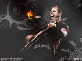 james-hetfield-wallpaper-11