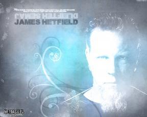 james-hetfield-wallpaper-23