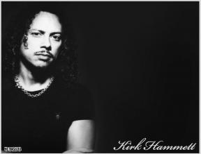 kirk-hammett-wallpaper-10