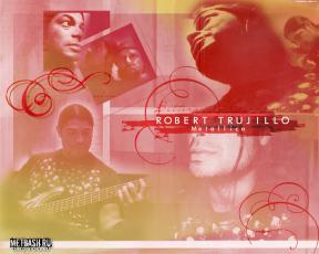 rob-trujillo-wallpaper-6