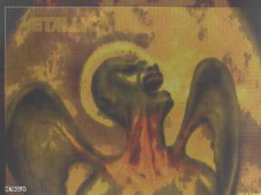 some-kind-of-monster-wallpaper-2