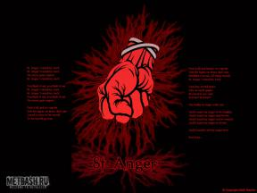 st-anger-wallpaper-10
