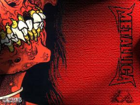st-anger-wallpaper-7