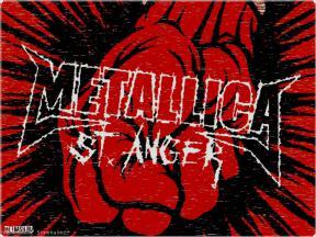 st-anger-wallpaper-8