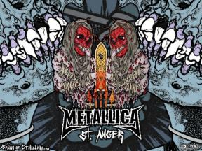 st-anger-wallpaper-9