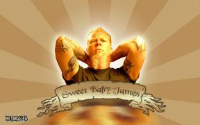 sweet-baby-james-wallpaper