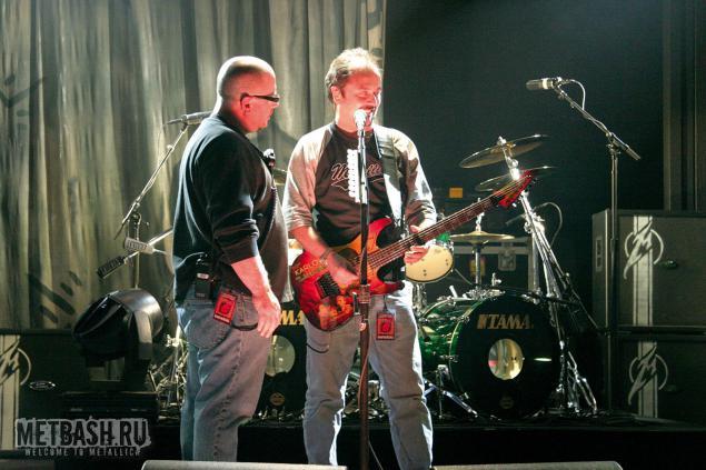 guitartech-justin-crew-2
