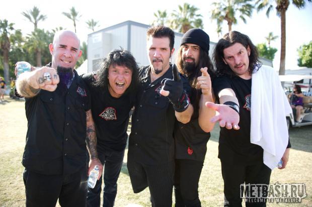 anthrax-2011-metallibash