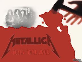 kill-em-all-logo-wallpaper-1