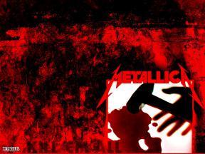 kill-em-all-logo-wallpaper-2