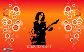 kirk-hammet-fanart-wallpaper