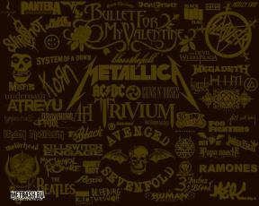 metallica-and-other-bands-wallpaper-1