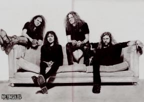 metallica-black-album-era-1
