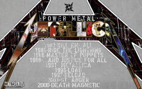 metallica-discography-wallpaper