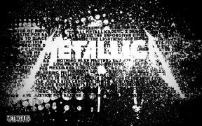 metallica-dot-and-songs-wallpaper