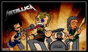 metallica-fanart-wallpaper-1