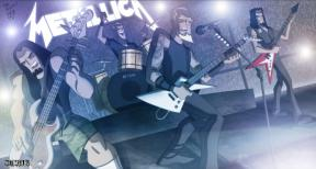 metallica-fanart-wallpaper-2