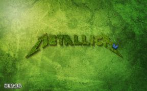 metallica-gras-logo-wallpaper