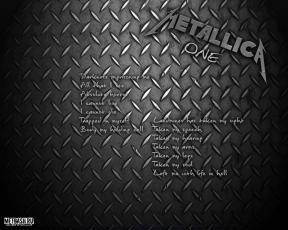 metallica-one-lyrics-wallpaper-1