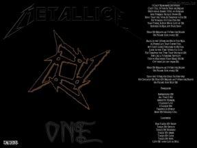 metallica-one-lyrics-wallpaper-2