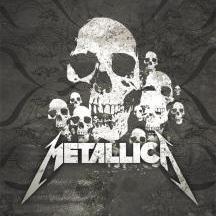 metallica-poster-wallpaper