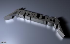 wallpaper-metallica-logo-only-37