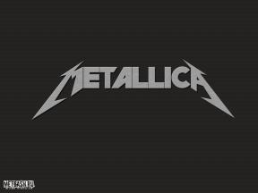 wallpaper-metallica-logo-only-39