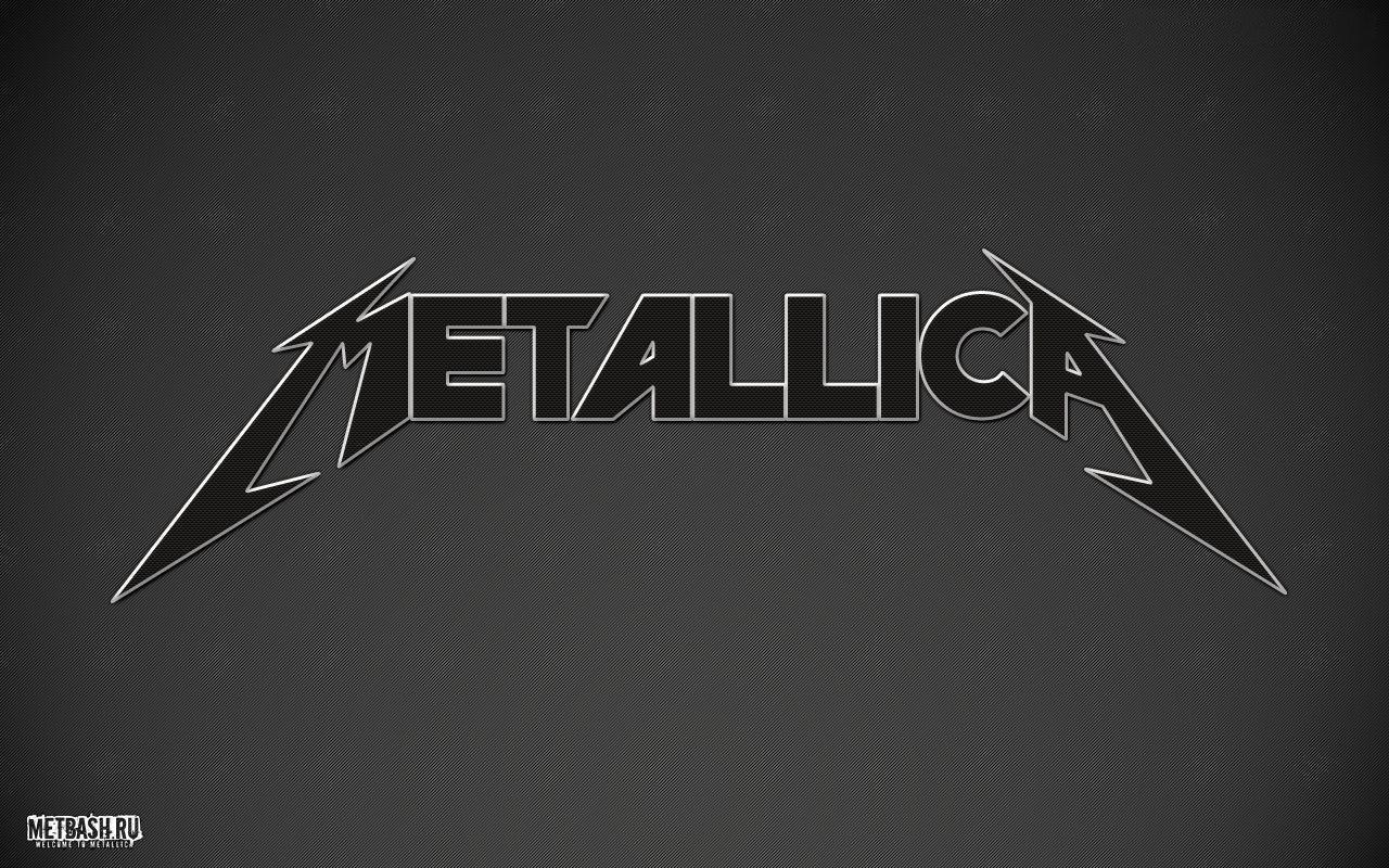 Image Result For Metallica S Wallpaper