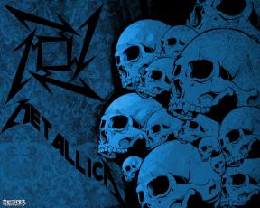 wallpaper-metallica-logo-only-45
