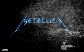 wallpaper-metallica-logo-only-46