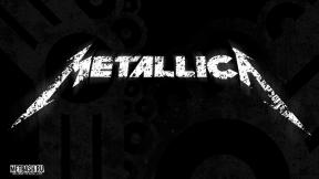 wallpaper-metallica-logo-only-51