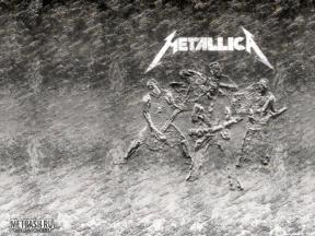 wallpaper-metallica-logo-only-52