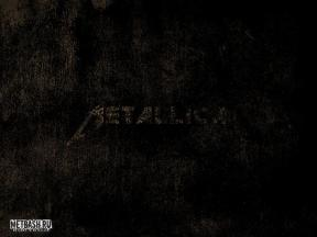 wallpaper-metallica-logo-only-60