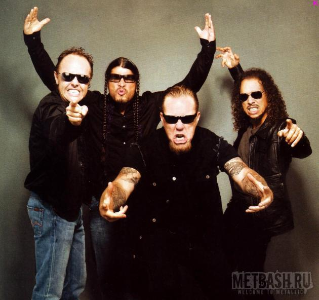 metallica-30th-anniversary-metallibash