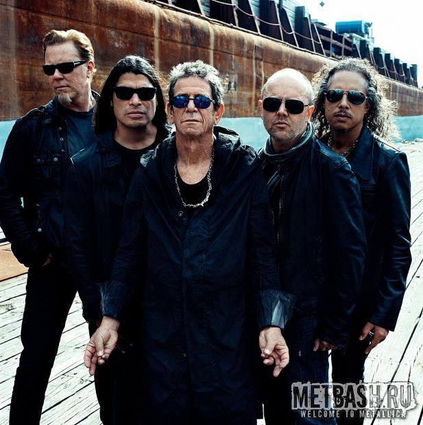 metallica-lou-reed-metbash-8