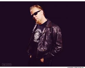 james-hetfield-photo-wallpaper-1