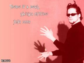 jason-newsted-wallpaper-2