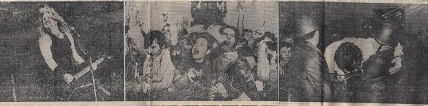 16-metbash-ru-remember-tushino-1991