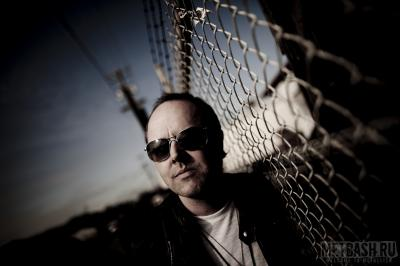 lars-ulrich-photo-shoot-at-street