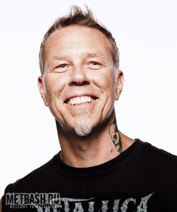 james-hetfield-rolling-stone-2012