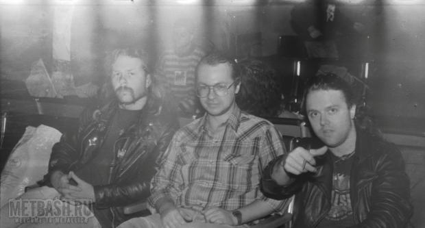 metallica-in-moscow-1991-sheremetevo-2-5