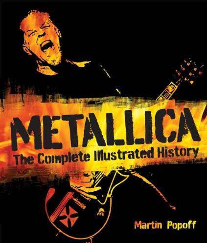 an analysis of the history of the metallica music band In spite of this, the band havecontinued to betremendously commercially successful in 2003 metallica released their 8th studio album, entitled st anger, a collection of the most aggressive music they had writteninadecade,todeeply divided critical reviews and comparatively mediocre sales figures, though.